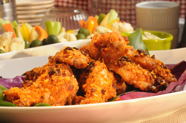 chorizo-chicken-wings