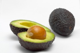 Hass-Avocados-280x186