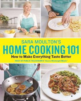 sara_moulton_home_cooking_101_lg-280x347